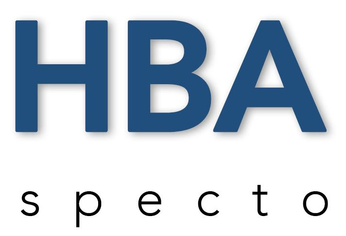 HBA Specto Incorporated